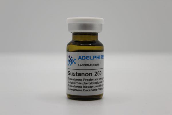 Sultanon